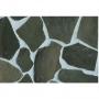 Облицовочный природный камень   Тюмень