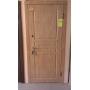 Входная дверь в дом или квартиру   Севастополь