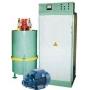 котел электрический водогрейный КЭВ электрокотел отопления   Нижний Новгород