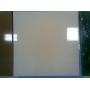 Керамогранит Goldstar 60*60 полировка со склада в Саранске Пенза