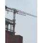 Продажа башенного крана TEREX COMEDIL CTT561А-32HD23 Санкт-Петербург