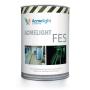 Краска для систем безопасности Acmelight FES   Москва