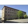 Продается производственно-складское помещение   Украина