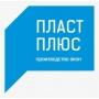 Окна ПВХ БАУТЕКС 1 Кострома