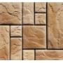 Облицовочный, искусственный камень Премиум Камень Монфилд Краснодар