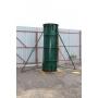 Опалубка круглых колонн   Челябинск