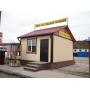 Продаем комплекты панельно-каркасных домов.  Канадские дома. Sip панель Нижний Новгород