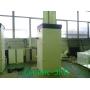 Автономная канализация TopolWater TopolWater 5 Тамбов