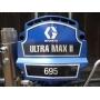 Окрасочный аппарат Graco ULTRA MAX II 695 Симферополь