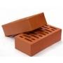 Продажа керамического кирпича   Тюмень