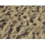 Песок речной   Барнаул