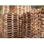 поддоны деревянные паллеты евро поддоны изготовление поддонов   Иркутск