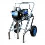 окрасочный аппарат безвоздушного распыления краски HYVST SPT 570 Ставрополь