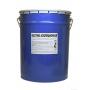 мастика гидроизоляционная битумная холодная   Уфа