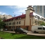 фиброцементная плита  Латонит 1500*1200*8 Челябинск