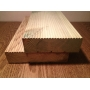 Импрегнированная древесина   Владикавказ