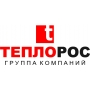 Отопительные котлы Erensan серии TR-MAX   Ростов-на-Дону