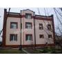 Фасадные панели Ханьи   Владивосток