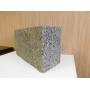 Стеновой арболитовый  блок 500*300*200   Челябинск