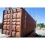 20 футовый контейнер   Великий Новгород