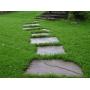 Ландшафтный дизайн-озеленение  газон посевной Волгоград