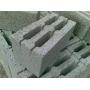 Блоки строительные керамзитобетонные (390х190х188, 390х90х188) Рифей  Нижний Новгород