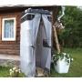Летняя душевая кабина ЭкоПром  Краснодар
