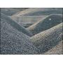 Продажа песка и щебня с доставкой   Новороссийск