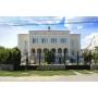 Продам свой дом в Одессе: 533 кв. м с грамотной планировкой   Москва