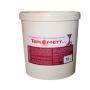 Жидкая теплоизоляция TEPLOMETT стандарт TEPLOMETT TEPLOMETT Иваново