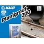 Planigrout 300 МАПЕИ  Санкт-Петербург