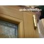 Элитные деревянные окна со стеклопакетом по приемлемым ценам   Санкт-Петербург