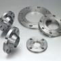 Детали трубопроводов от ООО СИГНАЛ  3.901-12 Нижнекамск