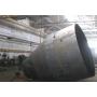 Стальные силосы для цемента СЦ-60   Воронеж