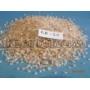Кварцевый песок для пескоструя, для фильтров, для спорт/объектов  фракционированный обогащенный Брянск