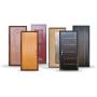 Входные металлические двери «Сократ»   Йошкар-Ола