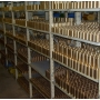 БрХ-08, БРХ, БРХ08, хромистая бронза, бронзовые вкладыши   Екатеринбург
