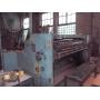 Оборудование для производства гофротары  •Линия для изготовления тары из гофрированного картона ЛИК Ярославль