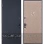 Входные металлические двери от производителя Сталь Сервис Порошковое напыление + винилискожа Москва