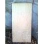 Продаю мраморную плитку европейского качества  «Египетский камень, золотая нить» Барнаул
