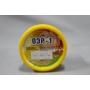 ОЭР-1, паста гидрофильная для рук от индустриальных загрязнений   Омск