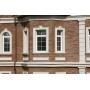Фасадный декор  Элементы декора для фасадов зданий Тольятти