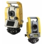 "Тахеометр Trimble M3 DR 5"" Москва"