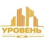 Аренда и продажа опалубки в Санкт-Петербурге!   Санкт-Петербург