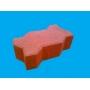 Тротуарная плитка, стеновые блоки для домостроения, бордюры   Череповец