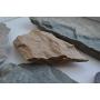 Натуральный камень   Барнаул