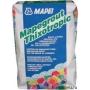Mapegrout Thixotropic, ремонтная смесь MAPEI  Владимир