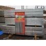Продажа строительного профиля  для ГКЛ, ГВЛ, от производителя Магнитогорск