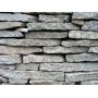 Брусянский гранитный плитняк натуральный природный камень  напрямую с карьера Екатеринбург