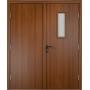 Дверь противопожарная деревянная EI 30 и EI 60   Казань